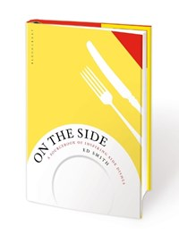 On the Side | Ed Smith |