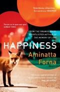 Happiness   Aminatta Forna  