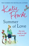 Summer of Love | Katie Fforde |