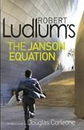 Janson equation   Ludlum, Robert ; Corleone, Douglas  