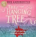 The Hanging Tree | Ben Aaronovitch |