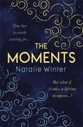 The Moments | Natalie Winter |
