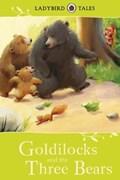 Ladybird Tales: Goldilocks and the Three Bears | Vera Southgate |