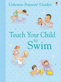 Parents' Guide   Susan Meredith  