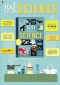 100 Things to Know About Science | Various ; Frith, Alex ; Martin, Jerome ; Lacey, Minna |