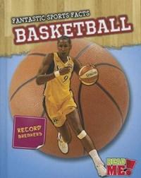 Basketball | Michael Hurley |