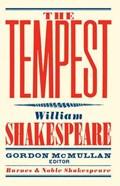 The Tempest (Barnes & Noble Shakespeare) | William Shakespeare |