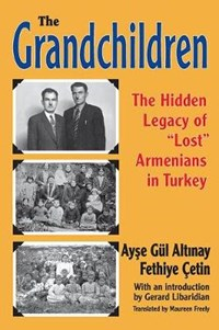 The Grandchildren   Ayse Gul Altinay  