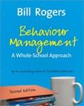 Behaviour Management | Bill Rogers |