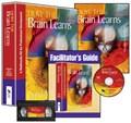 How the Brain Learns, Third Edition (Multimedia Kit) | David A. Sousa |