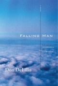 Falling Man | Don DeLillo |