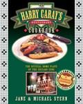 The Harry Caray's Restaurant Cookbook | Jane Stern ; Michael Stern |