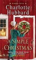 A Simple Christmas | Charlotte Hubbard |