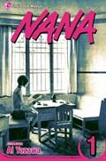 Nana, Vol. 1 | Ai Yazawa |