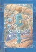 Nausicaa of the Valley of the Wind Box Set | Hayao Miyazaki |