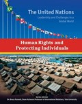 Human Rights and Protecting Individuals | Roger Smith |