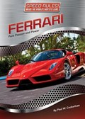 Ferrari | Paul W Cockerham |