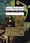Great Masterpieces of the World | Irene Korn |
