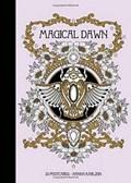 Magical Dawn 20 Postcards   Hanna Karlzon  