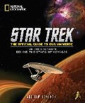 Star trek the official guide to our universe | Andrew Fazekas |