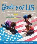 The Poetry of US | National Geographic Kids |