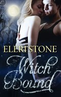 Witch Bound | Eleri Stone |