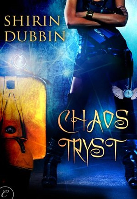 Chaos Tryst