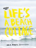 More life's a beach cottage   Neil Roake  