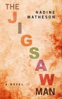 The Jigsaw Man | Nadine Matheson |