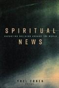 Spiritual News | Yoel Cohen |