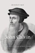 John Calvin | Thomas, Derek ; Tweeddale, John W. |