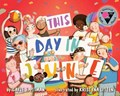 This Day in June | Gayle E. Pitman |