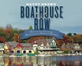 Boathouse Row | Dotty Brown |