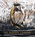 The Human Canvas | Karala Barendregt |