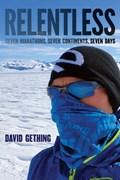 Relentless   David Gething  