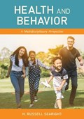Health and Behavior | H. Russell Searight |