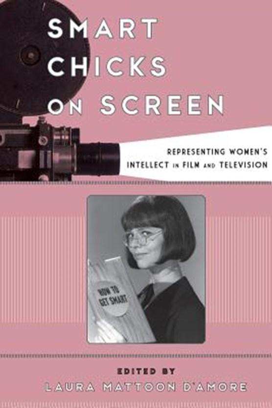 Smart Chicks on Screen