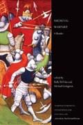 Medieval Warfare   Kelly Robert DeVries ; Michael Livingston  
