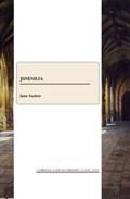 Juvenilia | Jane Austen |