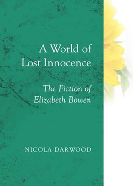 A World of Lost Innocence