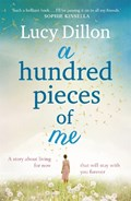Hundred pieces of me   Lucy Dillon  