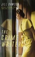 The Crime Writer | Jill Dawson |