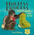 Hugless Douglas Plays Hide-and-seek | David Melling |