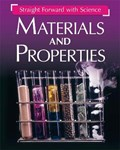 Straight Forward with Science: Materials and Properties   Peter Riley  