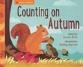 Maths in Nature: Counting on Autumn   Lizann Flatt  