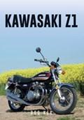 Kawasaki Z1   Rod Ker  