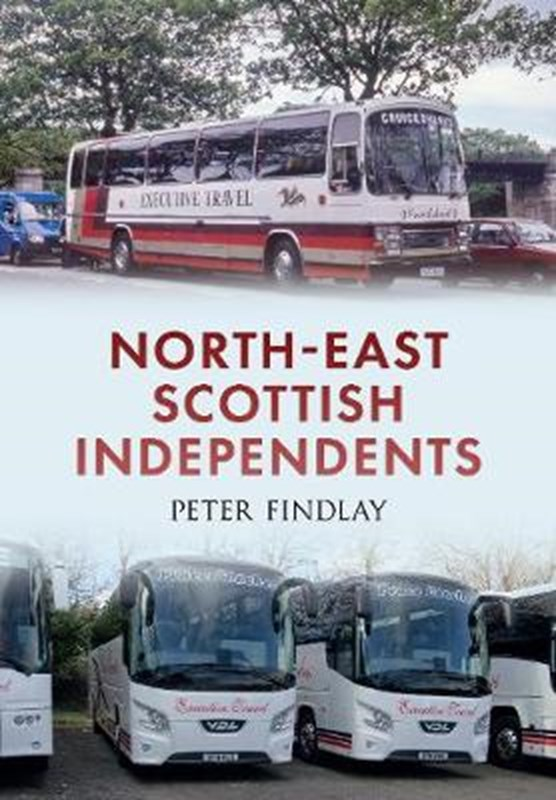 North-East Scottish Independents