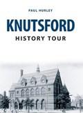 Knutsford History Tour | Paul Hurley |