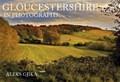 Gloucestershire in Photographs   Aleks Gjika  
