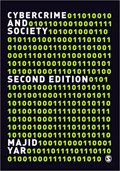 Cybercrime and Society | Professor Majid Yar |